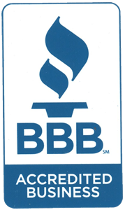 OM-OB Environmental Services LLC BBB Business Review